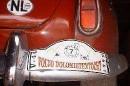 Volvo Dolomietentocht 2000