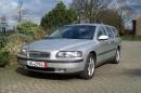 Volvo S60 / V70 /  S80 / XC90