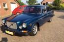 Volvo 164 topauto