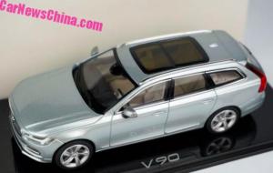 Volvo_V90_roof