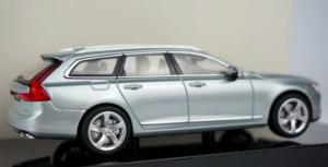 Volvo_V90_side