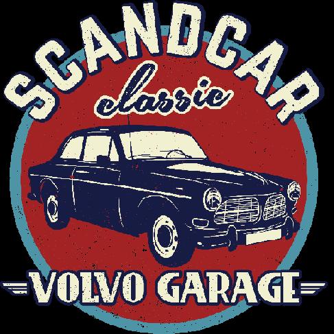 Scandcar Volvo Onderdelen